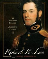Robert E. Lee | James I. Robertson |