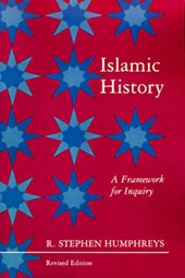 Islamic History - A Framework for Inquiry