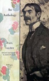 Paul Valéry: An Anthology