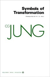 Collected Works of C.G. Jung, Volume 5 | C. G. Jung |
