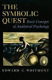 The Symbolic Quest - Basic Concepts of Analytical Psychology