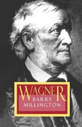 Wagner - Revised Edition