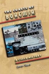 The Coasts of Bohemia - A Czech History