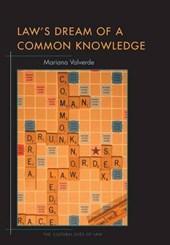 Law`s Dream of a Common Knowledge