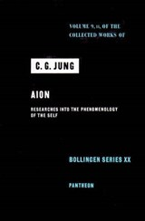 Collected Works of C.G. Jung, Volume 9 (Part 2) | Jung |
