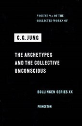 Collected Works of C.G. Jung, Volume 9 (Part 1) | C G Jung |