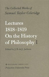 Lectures 1818-1819