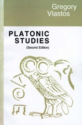 Platonic Studies - Second Edition
