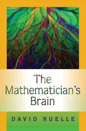 The Mathematician`s Brain - A Personal Tour Through the Essentials of Mathematics and Some of the Great Minds Behind Them