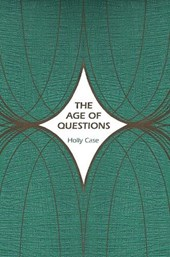 Age of questions