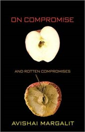 On Compromise and Rotten Compromises