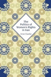 The Politics of Women`s Rights in Iran