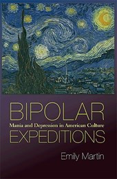 Bipolar Expeditions | Martin |
