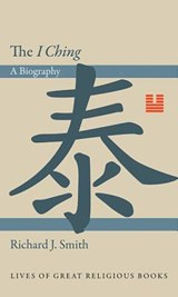 "The ""I Ching"" 