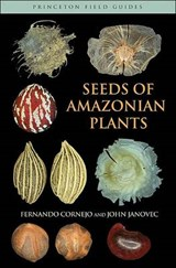 Seeds of Amazonian Plants | Fernando Cornejo |