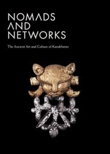 Nomads and Networks | Stark |
