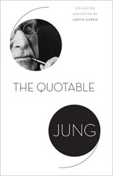 Quotable jung | C. G. Jung |