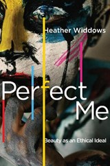 Perfect Me | Heather Widdows |