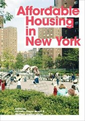 Affordable Housing in New York