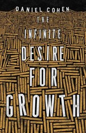 Infinite desire for growth