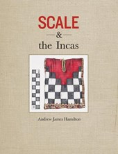 Scale and the Incas