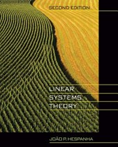 Linear Systems Theory - Second Edition