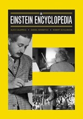 Einstein encyclopedia
