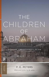 Children of abraham