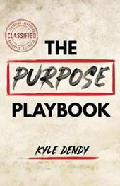The Purpose Playbook