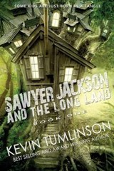 Sawyer Jackson and the Long Land | Kevin Tumlinson |