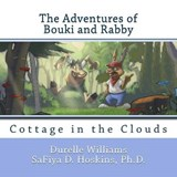 The Adventures of Bouki and Rabby | Durelle Williams |
