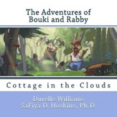 The Adventures of Bouki and Rabby