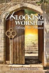 Unlocking Worship