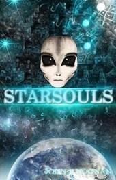 Starsouls