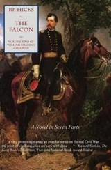 The Falcon | R. R. Hicks |