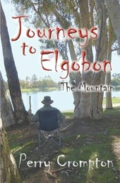 Journeys to Elgobon