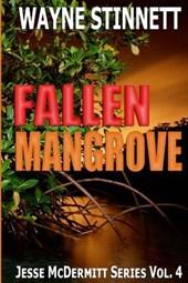 Fallen Mangrove