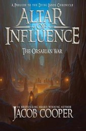 Altar of Influence