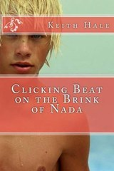 Clicking Beat on the Brink of NADA | Keith Hale |