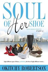 Soul of Her Shoe