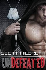 Undefeated | Scott Hildreth |