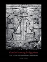 Gombrich Among the Egyptians | Robert Bagley |