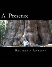 A Presence