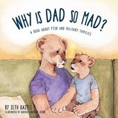 Why Is Dad So Mad? | Seth Kastle |