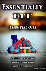 Essentially Fit | Adam Ringham |