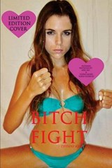 Bitch Fight | Tiffani Kelsi |