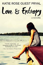 Love and Entropy