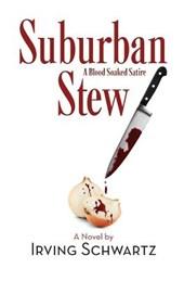Suburban Stew