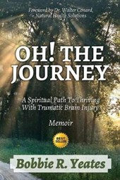 Oh! the Journey