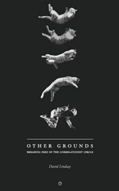 Other Grounds